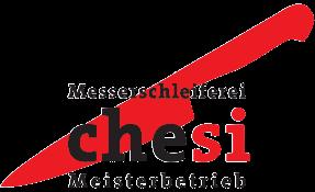 Logo von CHESI GEBR.