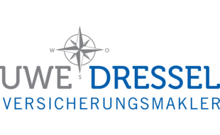 DRESSEL UWE GmbH & Co. KG