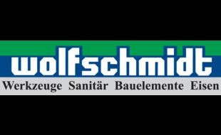 S. & M. Wolfschmidt