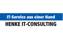 Bild zu Henke IT-Consulting in Nürnberg