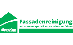 Algen Hans GmbH