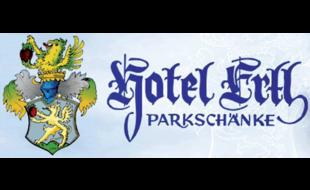 Hotel-Ertl Parkschänke KG