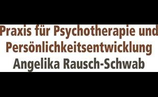 Rausch-Schwab Angelika