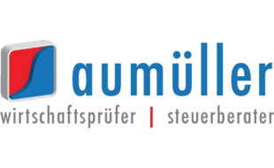 Aumüller Wirtschaftsprüfer & Steuerberater