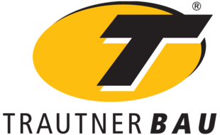 Trautner Bau GmbH & Co. KG