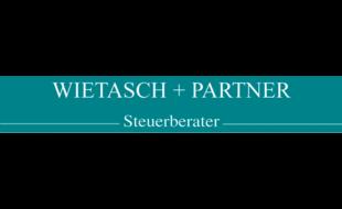 Bild zu Wietasch + Partner GbR Steuerberater in Tirschenreuth
