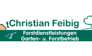 Forstdienstleistungen Feibig