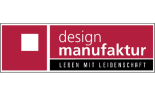 Design Manufaktur