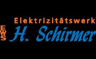 E-Werk Schauenstein