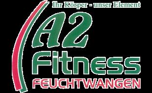 Bild zu A2 Fitness Feuchtwangen, Inh. Thomas Hogger in Feuchtwangen