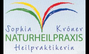 Bild zu Heilpraktikerin Kröner Sophia in Burghaig Stadt Kulmbach