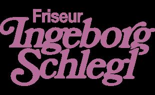 Friseur Schlegl Ingeborg