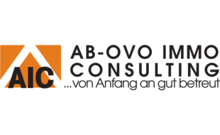 AB-OVO Immo Consulting