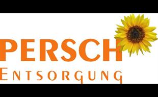 Persch Entsorgung, Verwertung u. Transporte GmbH & Co. KG