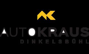Auto-Kraus GmbH & Co. KG