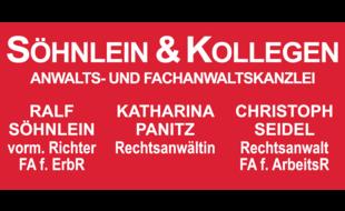 Bild zu Abogado Anwälte Fachanwälte Söhnlein und Kollegen in Bamberg
