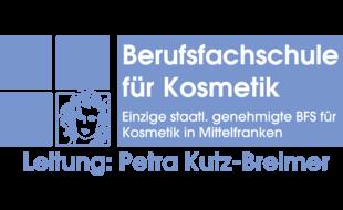 Bild zu Berufsfachschule für Kosmetik Petra Kutz-Breimer in Nürnberg