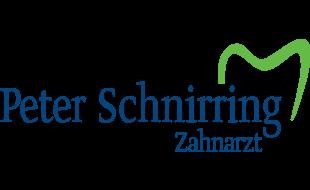 Bild zu Schnirring Peter in Bayreuth