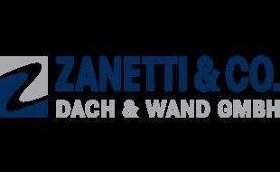 Bild zu ZANETTI & CO. DACH & WAND GMBH in Nürnberg