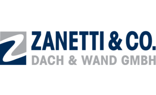 ZANETTI & CO. DACH & WAND GMBH