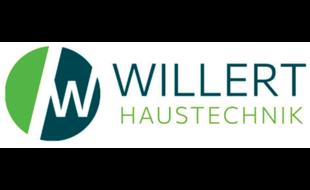 Bild zu Heizung & Sanitär Willert e.K. in Fürth in Bayern