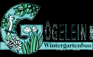 Gögelein Wintergartenbau