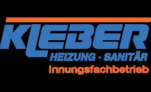 Kleber - Heizung und Sanitär