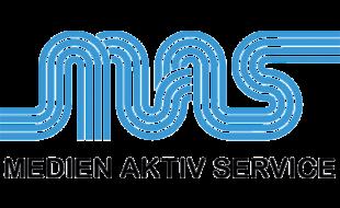 Bild zu MAS Medien Aktiv Service GmbH in Nürnberg