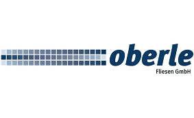 Bild zu Oberle Fliesen GmbH in Seckmauern Gemeinde Lützelbach