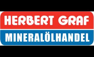 Herbert Graf Mineralölhandel GmbH