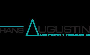 Bild zu Architekturbüro Augustin Hans in Nürnberg