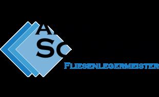 Schwab Alex Fliesenlegermeister