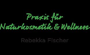 Bild zu Praxis für Naturkosmetik & Wellness - Rebekka Fischer in Bamberg
