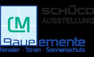Bild zu CM Bauelemente Nachf. GmbH in Nürnberg