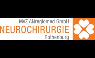 Popp Rüdiger Dr.med.