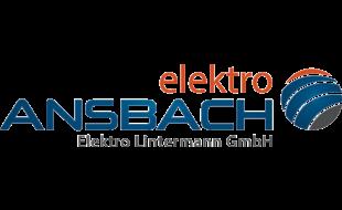 ELEKTRO LINTERMANN GmbH