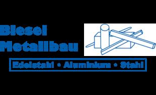 Blesel Metallbau