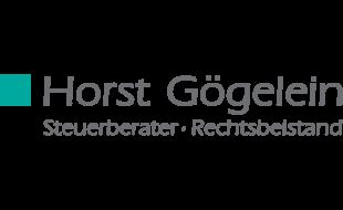 Bild zu Gögelein Horst in Schwaig bei Nürnberg