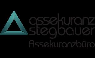 Bild zu Stegbauer Assekuranzbüro in Heilsbronn