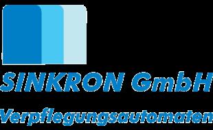SINKRON GmbH Kaffee- und Verpflegungsautomaten