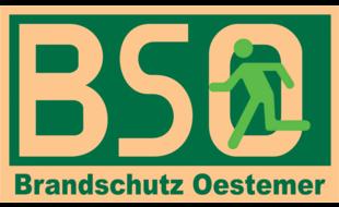 BSO Brandschutz