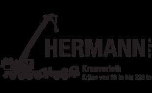Hermann Kranverleih GmbH