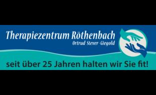 Bild zu Therapiezentrum Röthenbach in Röthenbach an der Pegnitz