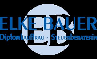 Bild zu Bauer Elke Dipl.-Kffr. in Pölling Stadt Neumarkt in der Oberpfalz