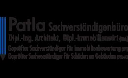 Patla Sachverständigenbüro Dipl.-Ing. Andreas Patla