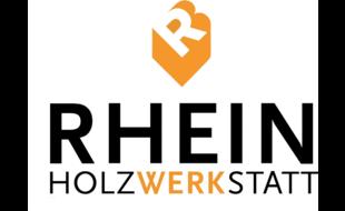 Holzwerkstatt Rhein GbR
