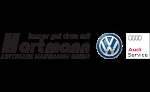 Autohaus Hartmann GmbH