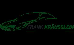 Bild zu Kräusslein Frank Kfz-Sachverständiger in Coburg