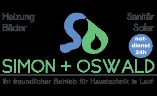 Bild zu Simon & Oswald GmbH in Lauf an der Pegnitz