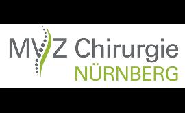 MVZ Chirurgie der 310Klinik GmbH